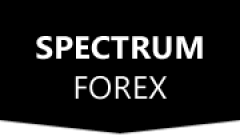 Spectrum Forex Nu Sentral Xe Scanner